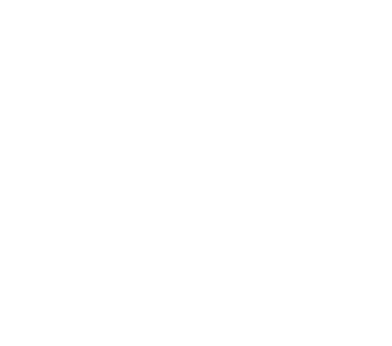 Lakes Region Mental Health Center