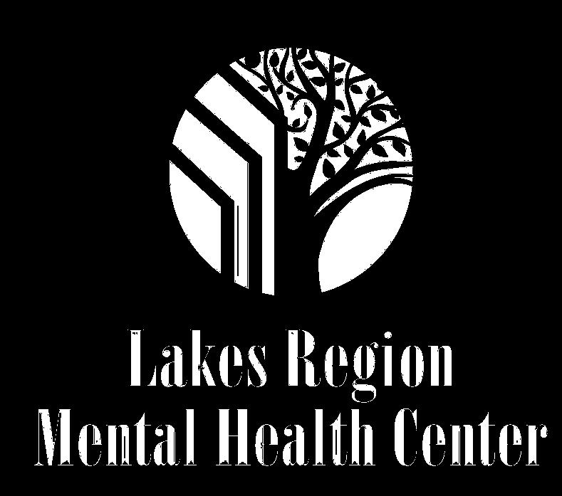 Lakes Region Mental Health Center